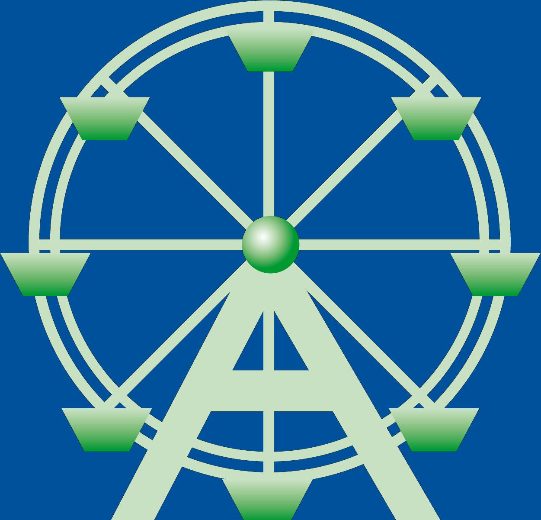 trainInstinct-Riesenrad